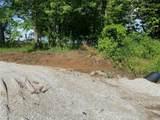 3 Lot 8 Grain & Mill Road - Photo 1