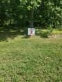 227 Hidden Sanctuary Drive - Photo 3