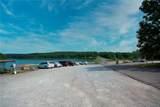 28 Marble Ridge (Lots) Drive - Photo 15