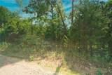 28 Marble Ridge (Lots) Drive - Photo 9