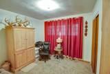 7400 Cedar Drive - Photo 11