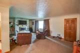 7400 Cedar Drive - Photo 5