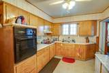 7400 Cedar Drive - Photo 8
