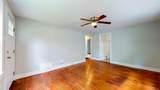 6560 Villa Avenue - Photo 2