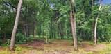 230 Hidden Sanctuary Dr. (Lot 10) - Photo 8