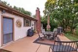 1044 Del Ebro - Photo 13