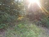 0 Bluff Road - Photo 4