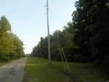 0 Bluff Road - Photo 5