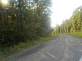 0 Bluff Road - Photo 7