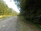 0 Bluff Road - Photo 8
