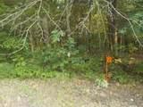0 Bluff Road - Photo 9