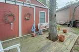 6536 Brand Lake Dr - Photo 10