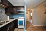 6904 Colonial Woods Drive - Photo 11
