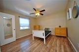 6904 Colonial Woods Drive - Photo 12