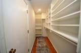 6904 Colonial Woods Drive - Photo 13