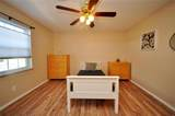 6904 Colonial Woods Drive - Photo 14