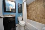 6904 Colonial Woods Drive - Photo 16