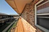 6904 Colonial Woods Drive - Photo 18