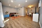 6904 Colonial Woods Drive - Photo 3