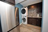 6904 Colonial Woods Drive - Photo 9