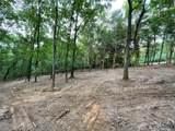 18605 Windy Hollow - Photo 10