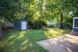 2935 Homewood Avenue - Photo 33