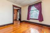 3551 Spring Avenue - Photo 11