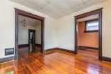 3551 Spring Avenue - Photo 12