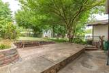3551 Spring Avenue - Photo 17