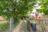 3551 Spring Avenue - Photo 21