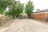 3551 Spring Avenue - Photo 23