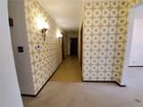 405 Willowbrook Lane - Photo 20