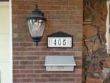 405 Willowbrook Lane - Photo 3