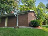 405 Willowbrook Lane - Photo 47