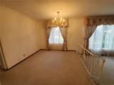 405 Willowbrook Lane - Photo 7