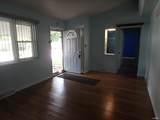 706 Lynn Haven Lane - Photo 4