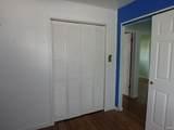 706 Lynn Haven Lane - Photo 9