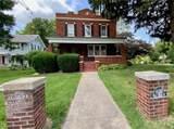 8020 Main Street - Photo 9