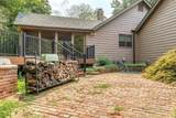 16279 Forest Meadows - Photo 37