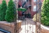 6253 Rosebury Avenue - Photo 35