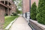 6253 Rosebury Avenue - Photo 36