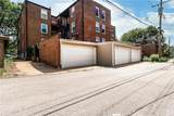 6253 Rosebury Avenue - Photo 37