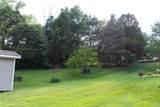 104 Forest Hills - Photo 9