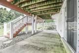 4345 Hawkins Glen Way - Photo 40