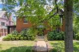 6240 Mcpherson Avenue - Photo 4