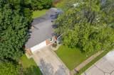 2512 Westport Lane - Photo 36