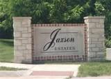 1115 Jaxson Drive - Photo 2