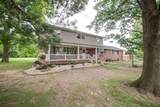 435 Bunker Hill Road - Photo 2