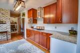 435 Bunker Hill Road - Photo 12