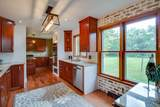 435 Bunker Hill Road - Photo 14